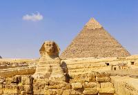 财经观察:埃及经济向好但挑战犹存