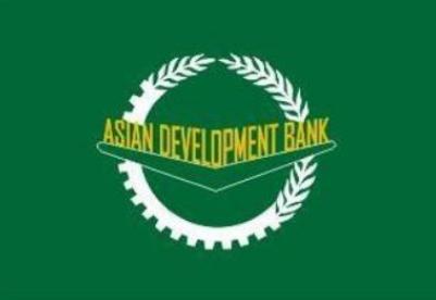 亚行:今明两年亚太发展中经济体增速小幅放缓