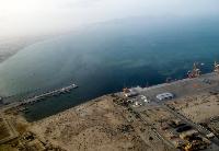 通讯:从集装箱里开设银行说起——巴基斯坦瓜达尔正成为投资热土