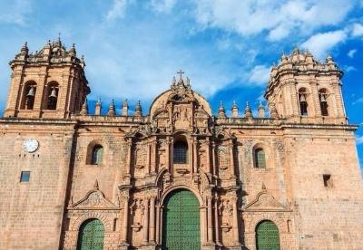 秘鲁成中企投资拉美优选目的地