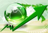 中国债券市场的国际吸引力不断增强