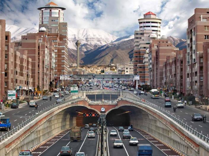 伊朗央行行长提出应对预算赤字举措