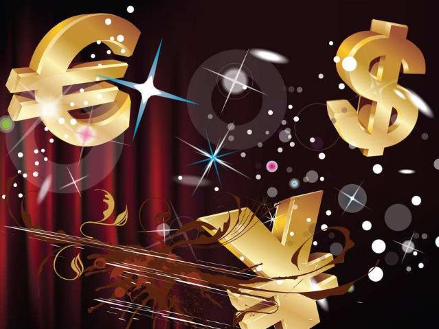 瑞典央行认为世界经济不确定性有所增加