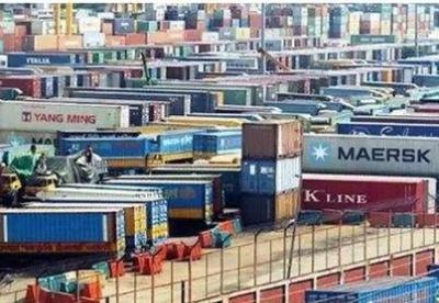IMF预测孟加拉国2019年经济增长率为7.3%
