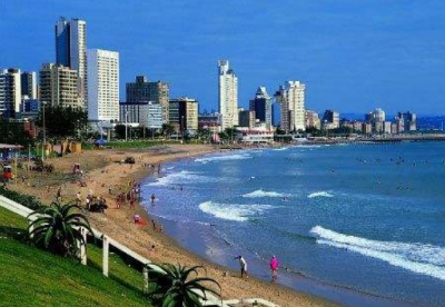 南非2020年一季度消费者信心进一步下滑
