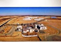 德国宣布向约旦提供1亿美元优惠贷款