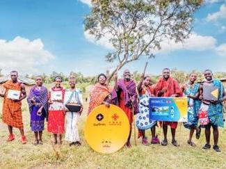 【中关村科学城国际化】四达时代:十年匠心让非洲与世界零距离沟通