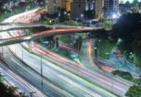 改善巴西的基础设施融资