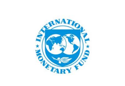 IMF调低中东、北非、阿富汗、巴基斯坦地区2020年经济增长预期