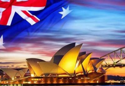 统计显示澳移民占总人口近三成
