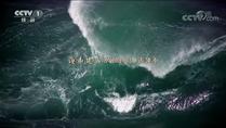《潮起海之南》第二集 奠基未来