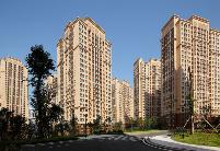 前3个月全国商品住宅成交稳中略降 三四线城市住宅销量有所回调
