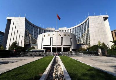 中国金融开放措施顺利落地 外资金融机构积极进入中国市场