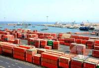 财经观察:非洲自贸区将加速非洲一体化进程