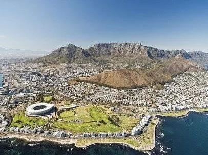 南非的企业并购控制政策要点