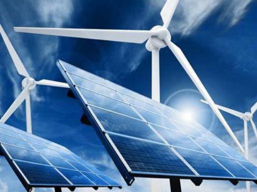 两部门发文建立健全可再生能源电力消纳保障机制