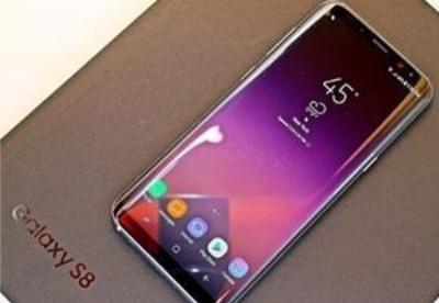 韩国手机出口连续8个月减少
