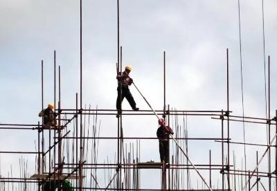 巴基斯坦劳务市场情况研究