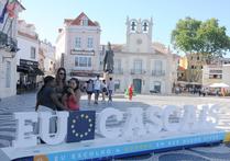 葡萄牙2019年4月房价再创新高
