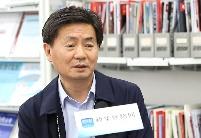 专访:亚洲文明对话大会助推亚洲经济一体化——访中国社科院亚太与全球战略研究院院长李向阳
