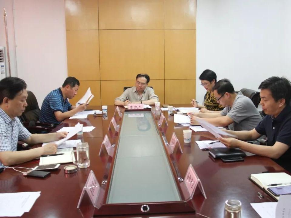 """河南自贸试验区将在京交会上唱响文化服贸""""好声音"""""""