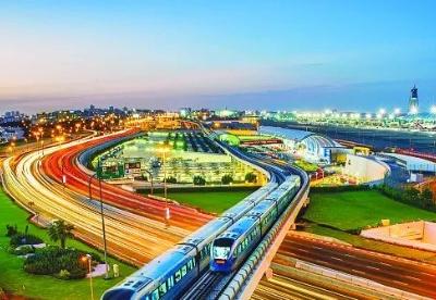 """中国铁路建设""""走出去""""问题分析与建议"""