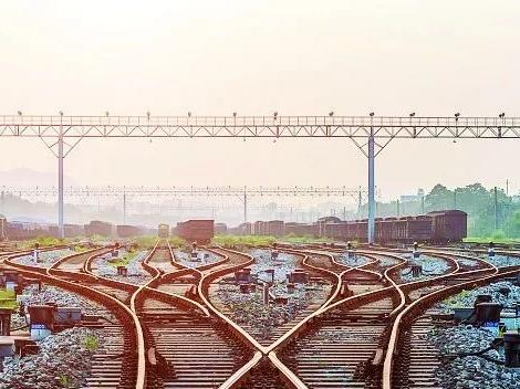 中铁九局加强海外合规廉洁建设的实践