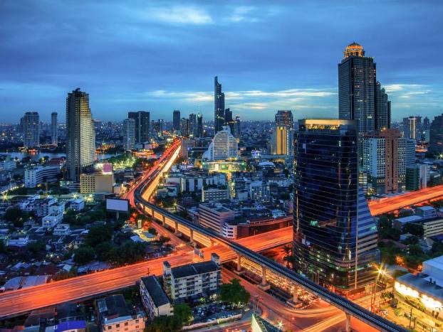 中泰医学界举办论坛交流医学文化与新技术