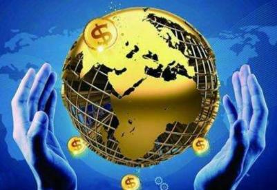 """财经分析:""""一带一路""""拓展全球经济治理新实践"""