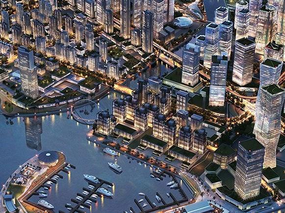 中国港湾企业文化培育的实践路径