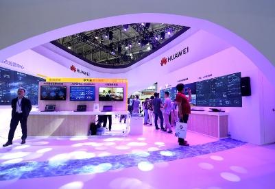 韩智库:中国应如何提升产业政策有效性?