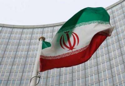 伊朗发行4.42亿美元的伊斯兰债券