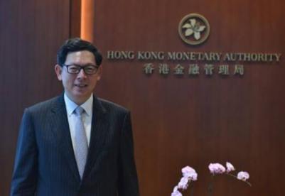 香港首批政府绿色债券7日开始路演