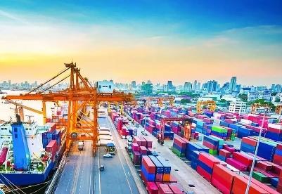 亚得里亚海北部集装箱港口市场开发策略