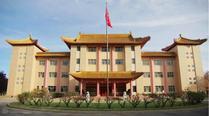 中国驻澳使馆向优秀自费留学生颁发奖学金