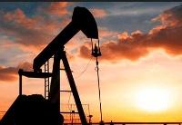 美国对伊朗制裁对石油市场的影响