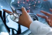第四次工业革命中的健康与医疗保健