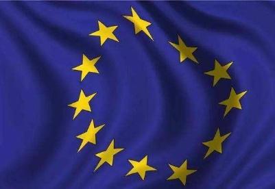 欧盟收紧对华政策
