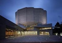 东京中国文化中心:以文旅融合促文化交流