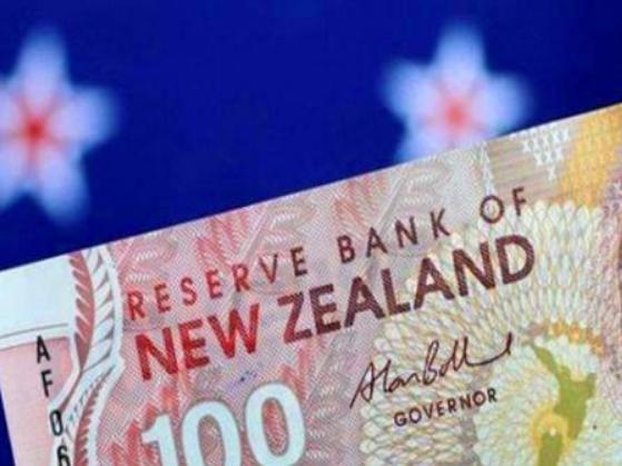 新西兰初级产品出口继续飙升