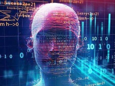 南非公司积极开展人工智能试点