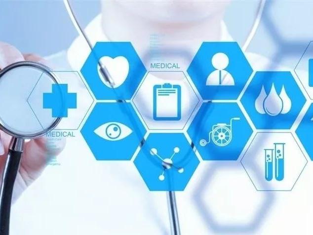 海外项目医疗救护风险管理