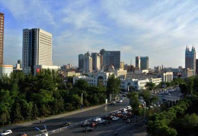 内蒙古以发展优势特色产业提升产业扶贫精准度
