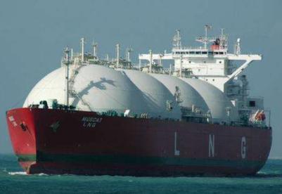 中国今年已进口中亚天然气逾76亿立方米