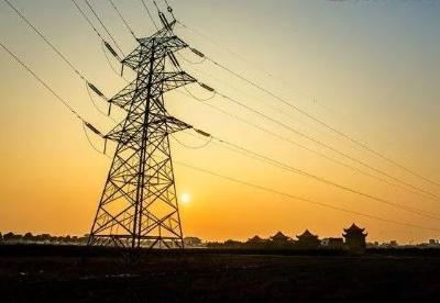 """中国对非洲电力投资:""""一带一路""""倡议下的机遇与挑战"""
