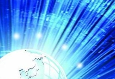 苏州光纤光缆产业研究报告