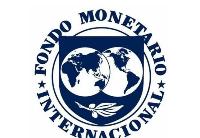 国际货币基金组织呼吁各国央行和监管机构增加刺激措施