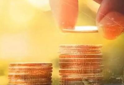 投资拉动EPC模式的融资方式探讨