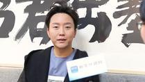 """李玉刚:昭君的大爱与坚持鼓励我带着中国文化""""走出去"""""""