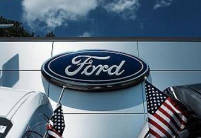 福特宣布全球裁员7000人